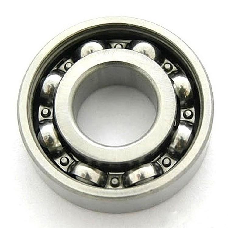 Timken SKF Bearing, NSK NTN Koyo Bearing NACHI Auto Wheel Bearing Tapered Roller Bearings ...