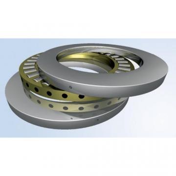 Timken Koyo NSK SKF IKO Dac30680045 Dac3063W-1 Dac30630342 Dac30620038 Dac30600043/37 Dac30600337 Dac30600037 Dac30580042 Dac3055W Dac30550032 Wheel Hub Bearing