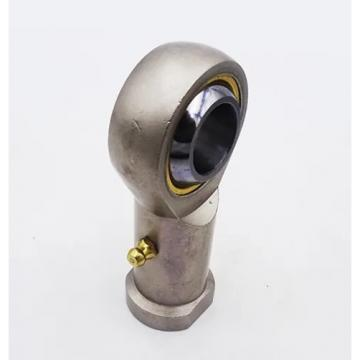 AST GEEM40ES-2RS plain bearings