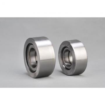 Automotive Bearing Auto Bearing Wheel Hub Bearing Dac3055W/3CS21 for Car