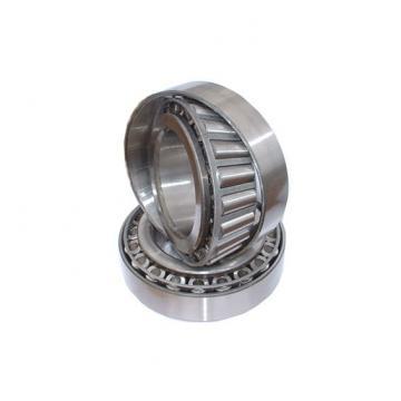 Distributor Supply Auto Bearing/Wheel Hub Units/Wheel Bearing Dac3055W-3CS31 Dac34640037 Dac4074cwcs73 Vkba7497 for Auto Parts/Car