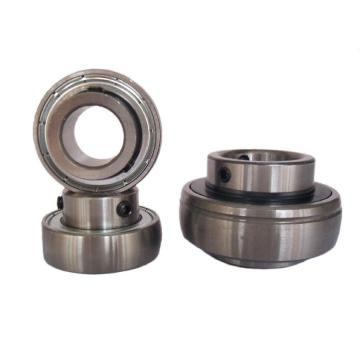 387A/382A 387A/382s 387s/382s 390A/394A 39581/20 Tapered Roller Bearing